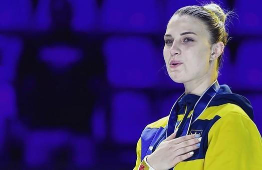 Ольга Харлан – олимпийская чемпионка и прототип Барби