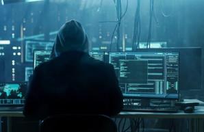 Украинцев предупреждают о мошенниках, работающих под видом «Новой почты»