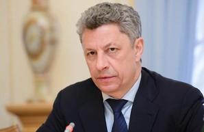Медведчуку – санкции, а Бойко – 3 миллиарда кубов газа. За что Зеленский выдал Бойко лицензию на добычу газа в Азовском море.