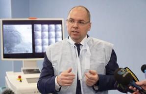 В МОЗ анонсировали новый всплеск заболеваемости COVID-19