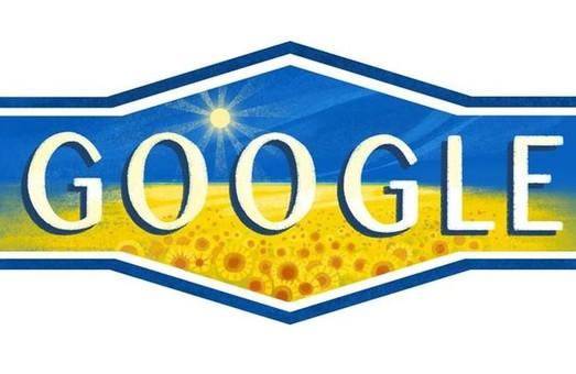 Google перечислил Украине около 100 миллионов долларов налогов