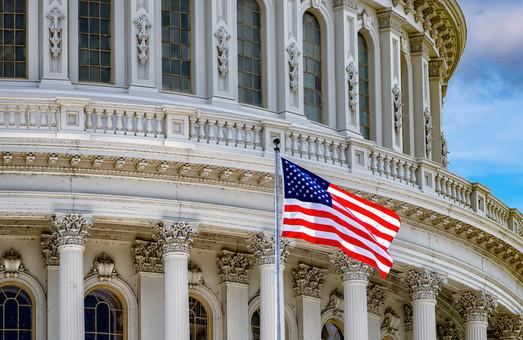 В Сенате США сделали первый шаг к увеличению военной помощи Украине