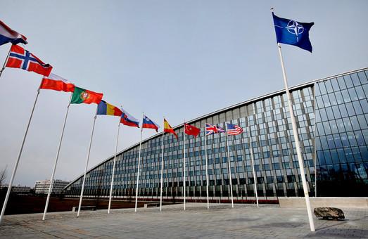 В июне НАТО проведет саммит, который определит будущее Альянса до 2030 года