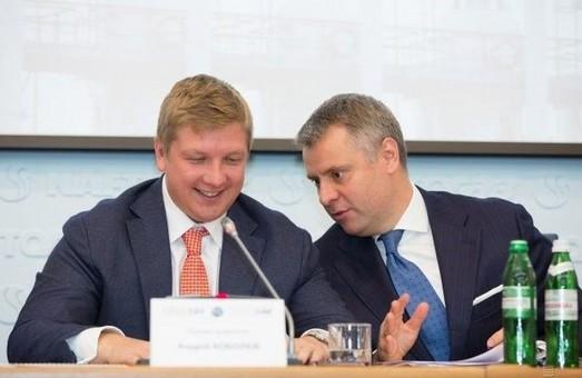 Коболев прокомментировал свое увольнение: «Не намерен устраивать цирк»