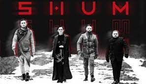 Клип группы Go_A вошел в ТОП-10 видео на YouTube-канале Евровидения