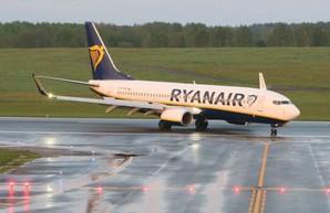 ЕС рассматривает ряд новых санкций для режима Лукашенко за самолет Ryanair