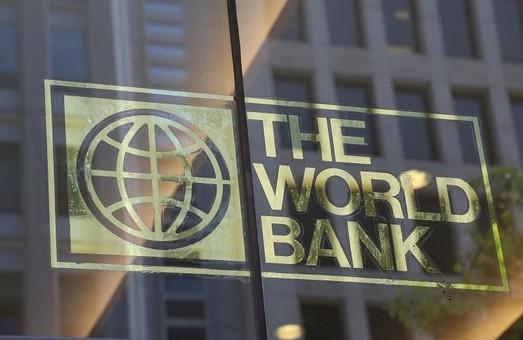 Всемирный банк выделит средства на развитие в Украине малого и среднего бизнеса