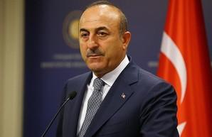 Турция отреагировала на нападки России относительно продажи беспилотников Украине