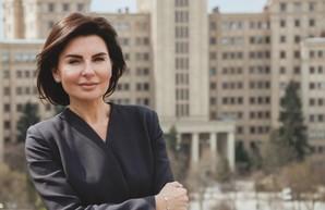 Дебаты так дебаты: кандидат на должность ректора Харьковского университета задала второй вопрос (видео)