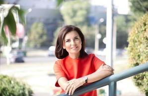 В Харьковском университете - первая за 200 лет женщина-ректор