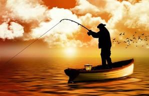 Рыбакам на заметку: в Украине планируют изменить правила рыболовства
