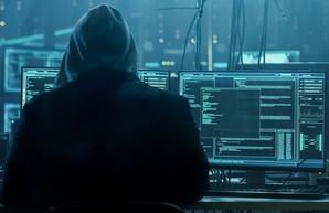 Украинцев предупреждают о массированных атаках хакеров