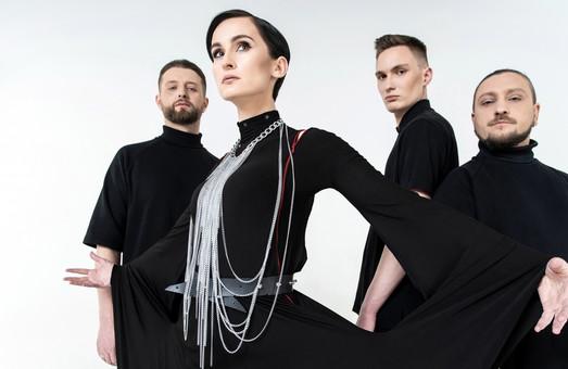 Финалисты Евровидения группа Go-A вышли в лидеры по количеству ежемесячных слушателей