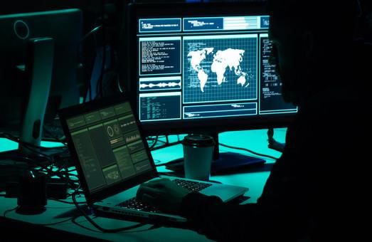 За последний год резко возросло количество кибератак в Европе