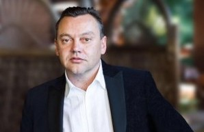 """Владелец """"БРСМ-Нафта"""" Андрей Биба угрожает журналисту медиа-группы """"1+1"""" физической расправой"""