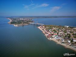 Затоку назвали самым популярным курортом Украины: в Турции дешевле (ВИДЕО)