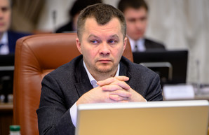 Милованов предложил отбирать главу Бюро экономической безопасности в чатах WhatsApp