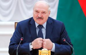 США, ЕС, Канада и Великобритания синхронно ввели санкции против режима Лукашенко