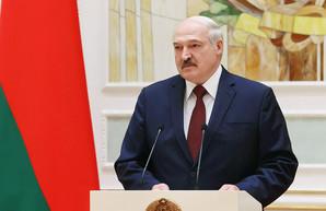 Нардепы хотят официально прекратить дипломатические отношения Украины с Беларусью