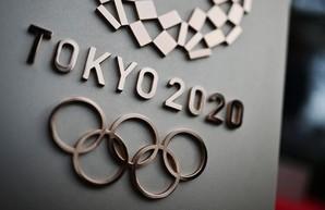 Олимпиаду смогут посетить только VIP, рассматривается вариант игр без зрителей