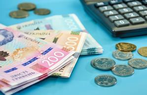 Очередное повышение пенсии: кому и на сколько?