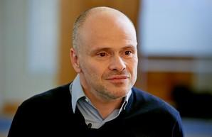 Каждый третий украинец имеет антитела к коронавирусу – Радуцкий представил результаты исследования