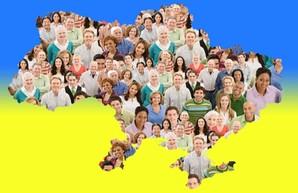 ООН призывает Украину провести перепись населения