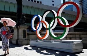 В Токио вводят жесткие карантинные ограничения: что будет с Олимпиадой?