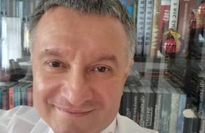 Ярославский: «Отставка Авакова ускорит развитие событий в геометрической прогрессии»
