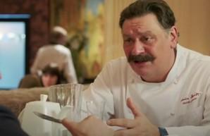 """Нацсовет оштрафовал 1+1 на 71,5 тыс грн из-за сериала """"Кухня"""""""