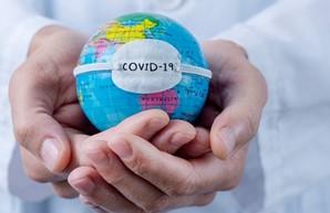 Всемирная организация здравоохранения заявила о начале новой волны COVID-19