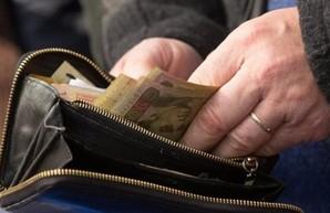 В Минфине отреклись от резкого роста минимальной зарплаты в следующем году