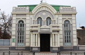 Неонацисты отделались условным сроком за поджог синагоги в Херсоне