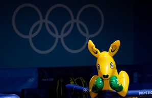 Олимпийские игры 2032 года пройдут в австралийском Брисбене