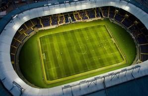 Возрожденный «Металлист» будет платить за игры на своем домашнем стадионе в 10 раз больше, чем «Металлист 1925»