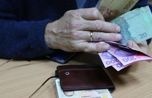 Пенсионный стаж для работников из теневой занятости: в Украине готовят новый закон