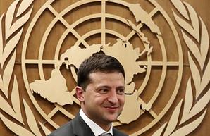 Конгрессмены требуют Байдена изменить дату встречи с Зеленским