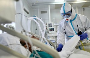 Ученые доказали, что коронавирус может ухудшать интеллект