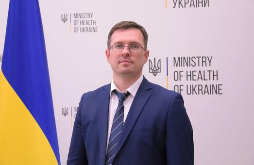 """Вакцинированные украинцы смогут посещать публичные места по """"ковидным"""" сертификатам"""