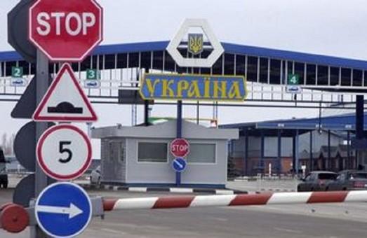 В Украине из-за коронавируса вводят жесткие правила въезда в страну