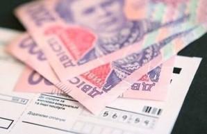 Минсоц будет проверять квартиры украинцев, претендующих на субсидию