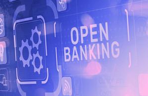 В Украине модернизируют платежную систему