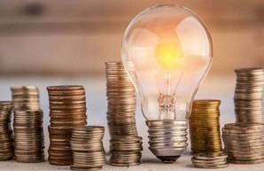 Резкого роста тарифов на электроэнергию для населения не будет