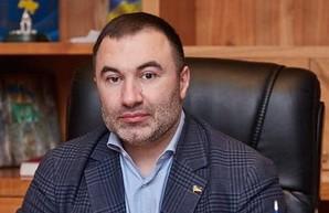 «Слуги народа» из-за взятки исключили председателя Харьковского облсовета из партии