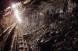 Трагедия на шахте «Покровское» унесла еще две жизни