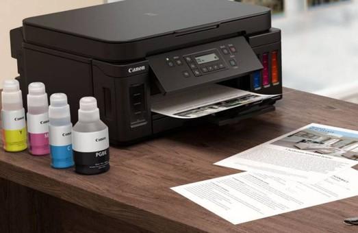 Для чего можно использовать принтер: 5 необычных идей