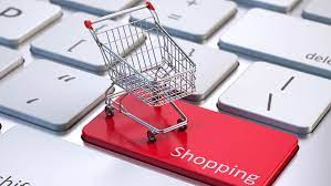 В Украине хотят ввести налог на дорогие покупки