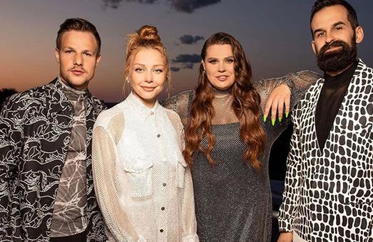 Кароль и KAZKA выпустили совместную песню