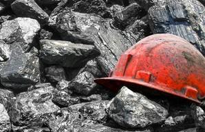 Полгода без зарплат: львовские шахтеры готовы к радикальным мерам
