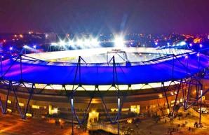 «Металлист» приглашает «Шахтер» играть еврокубковые матчи на фартовом стадионе